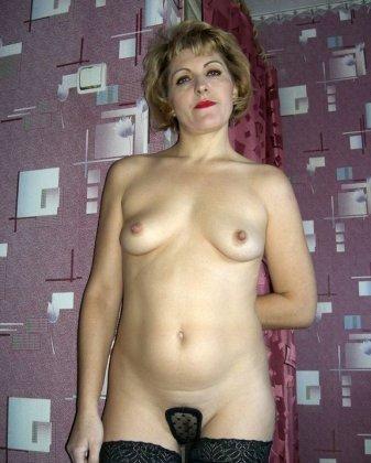 Проститутка Софья